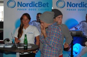 NordicBet2